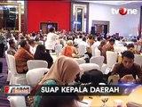 Mendagri Sesalkan OTT KPK di Sejumlah Daerah