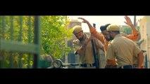 Defaulter (Official Video) | R Nait & Gurlez Akhtar | Mista Baaz | Flixaap
