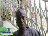 Témoignage de Thierno Sadou Bah, oncle et homonyme du jeune tué à Wanindra