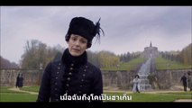 หนังเลสเบี้ยน เจนเทิลแมนแจ๊ค Ep 8 (1/6) จบ ซับไทย