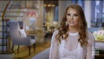 The Real Housewives of Dallas - S04E07 - October 16, 2019 || The Real Housewives of Dallas (10/16/2019)