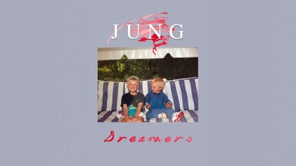 JUNG - Giants