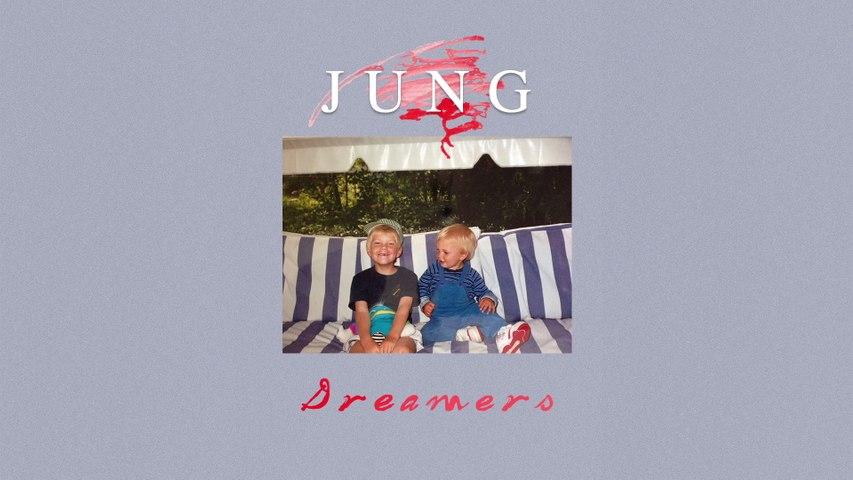 JUNG - Giants