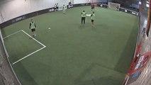 Equipe 1 Vs Equipe 2 - 17/10/19 12:10 - Loisir Poissy (LeFive) - Poissy (LeFive) Soccer Park