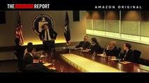 The Report Trailer (2019)
