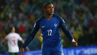 Equipe de France, Paris SG : Thomas Tuchel content de la gestion du cas Kylian Mbappé