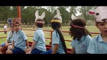VIDEO. Bande annonce de Little Monsters