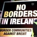 Qu'y a-t-il dans l'accord sur le Brexit trouvé jeudi ?