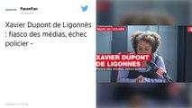 Affaire Dupont de Ligonnès. Une enquête confiée à l'IGPN après la fausse arrestation
