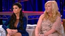 Dance Moms: Abby Criticizes Jessalyn's Parenting of JoJo