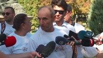 Mbi 22 për qind e qytetarëve në Maqedoni, të varfër