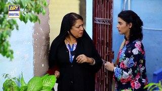 Mera Qasoor Episode 12 | Part 2 | 17th October 2019