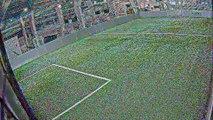 10/17/2019 09:00:01 - Sofive Soccer Centers Rockville - Old Trafford