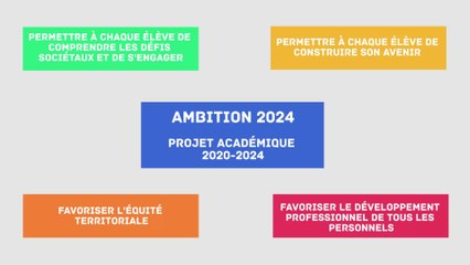 Dofus Calendrier 2020.Ac Nice Fr