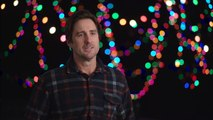 Zombieland: Double Tap: Luke Wilson On His Character's Introduction In The Film