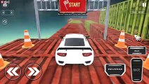 Car Stunt 2019 Extreme Car Stunts - Stunts Car Games - Android Gameplay FHD