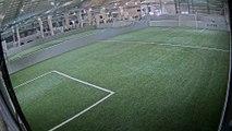 10/17/2019 10:00:01 - Sofive Soccer Centers Rockville - San Siro