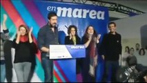 El vídeo que desmonta las acusaciones de Pablo Iglesias revoluciona las redes