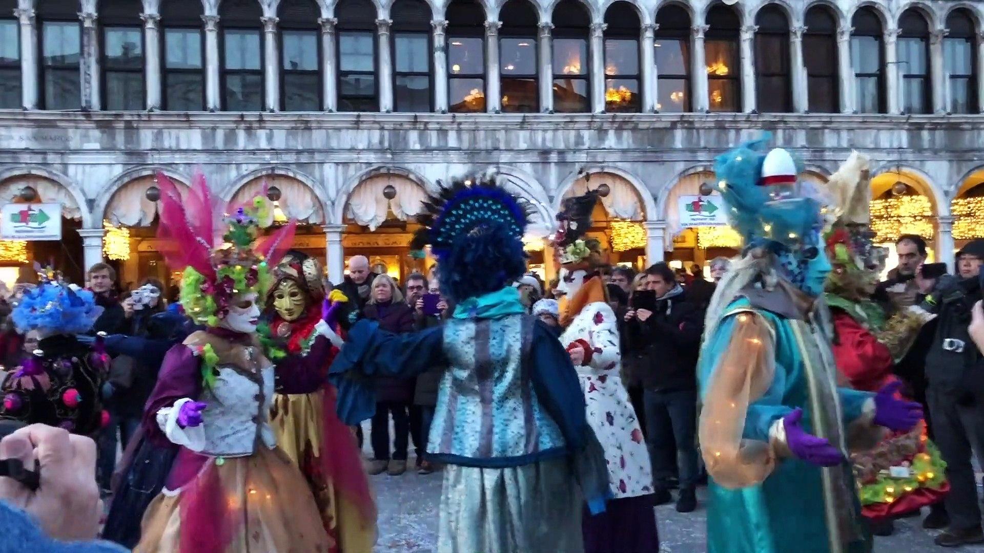The Best Mini Italy Tour vol2 (Время карнавалов)