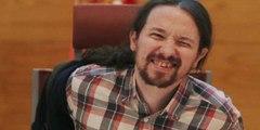 El vídeo donde despellejan vivo a Pablo Iglesias... por mentiroso y desmemoriado