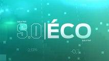 SO Eco - Cybersécurité : entreprises, citoyens, comment se protéger des hackers ?