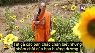 Vị Vua Huyền Thoại Tập 75 Phim Ấn Độ