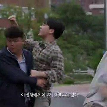 [HOT] burst into anger,MBC 다큐스페셜 20191017