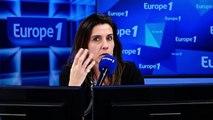 """Antoine Leiris : """"Je continue mon chemin particulier et tortueux"""""""