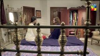 Malaal e Yaar   Episode 21   17th October  2019   Hum TV Drama