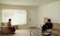 Historia de un matrimonio - Trailer final subtitulado en español (HD)