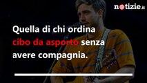 X Factor, Chi è Eugenio Campagna, in arte Comete | Notizie.it