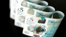 El acuerdo del Brexit dispara la libra, pero las dudas la hunden