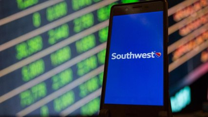 Southwest's Latest Sale Has $39 Flights—but You'll Have to Act Fast