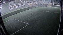 10/17/2019 13:00:02 - Sofive Soccer Centers Brooklyn - Old Trafford