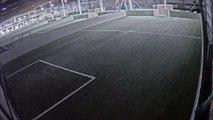 10/17/2019 13:00:02 - Sofive Soccer Centers Brooklyn - Bombonera
