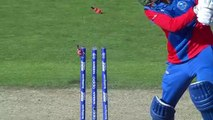 The Best Yorkers of the 2019 CWC! _ Unplayable Deliveries _ ICC Cricket World Cup 2019 ( 360 X 640 )