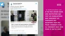 Yassine Belattar : sa décision radicale à cause de la polémique autour du voile