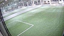 10/17/2019 14:00:00 - Sofive Soccer Centers Rockville - Parc des Princes