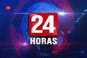 TC rechaza incorporación de Gonzalo Ortiz de Zevallos como magistrado