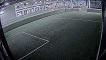 10/17/2019 14:00:01 - Sofive Soccer Centers Brooklyn - Old Trafford