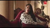 بعد أن رفضت الزواج منه.. كمال يعود ويعترف لريم بمشاعره