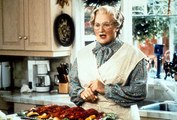 'Mrs. Doubtfire' to Reach Broadway in Spring 2020