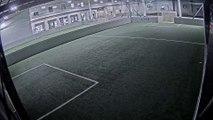 10/17/2019 15:00:01 - Sofive Soccer Centers Brooklyn - Old Trafford