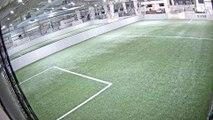 10/17/2019 15:00:00 - Sofive Soccer Centers Rockville - Parc des Princes