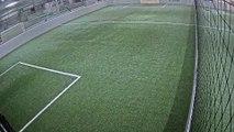 10/17/2019 15:00:01 - Sofive Soccer Centers Rockville - Santiago Bernabeu