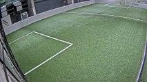 10/17/2019 15:00:01 - Sofive Soccer Centers Rockville - Maracana