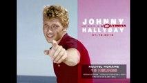 Découvrez en exclusivité la bande annonce du spectacle en hommage à Johnny Hallyday, le 1er décembre prochain à l'Olympia