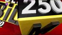 360 TV (20 - 04)