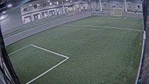 10/17/2019 16:00:01 - Sofive Soccer Centers Brooklyn - Old Trafford