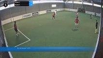 But de Equipe 1 (2-0) - Equipe 1 Vs Equipe 2 - 17/10/19 18:01 - Loisir Pau (LeFive)